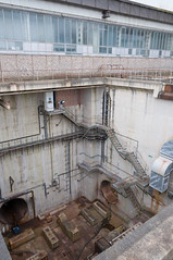 DSC_4254 (pjb304) Tags: power station fawley newforestdistrict england unitedkingdom gb