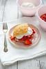 Strawberry Shortcake | Annie's Eats (annieseats) Tags: strawberryshortcake