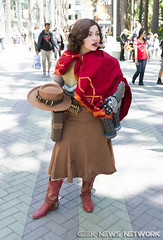"""WonderCon 2017 • <a style=""""font-size:0.8em;"""" href=""""http://www.flickr.com/photos/88079113@N04/33273792883/"""" target=""""_blank"""">View on Flickr</a>"""
