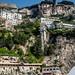 Italy, Amalfitana Costa
