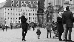 culture vs. technology. Who is the winner? (Dirk Förster) Tags: 1224 35 90mm 2017 a7ii alpha7m2 attractions augenblick bw black blackandwhite city citylive contrast day dephtoffield design digital dresden elbe exposure gold golden high kontrast kunstvoll leben lens licht lighthouse lines live menschen moment monuments night people places portrait prime river sachsen saxony schatten sehenswürdigkeiten sel35f28z sel90m28g sigma sigma1224mm14556iidghsm situation sky sony sonyzeiss3528z stadt städte stadtlandschaften station strase strasen street streetfotografie streetlive streetphotographer streetphotographie streetphotography symetrie symmetry transport wasser white zeiss