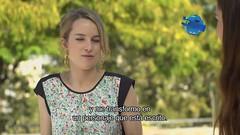 Disney Planet: Bridgit Mendler en Latinoamérica (Animaciones Infantiles Pini Kids) Tags: bizaardvark disneyplanet mickey minnie nenas nenes piratas princesa soyluna thelodge tsumtsum