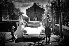 Wedding (♥siebe ©) Tags: weddingphotography 2017 holland nederland netherlands siebebaardafotografie bruidsfoto bruidsfotografie bruidsreportage bruiloft dutch marriage trouwdag trouwen trouwreportage wedding weddingday wwwmooietrouwreportagesnl boys family couple bruidspaar bruid groom kids children bride car weddingcar trouwauto