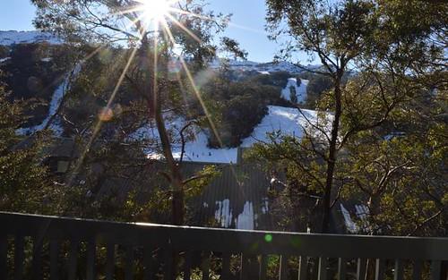A1/2 Mowamba Place, Thredbo Village NSW 2625