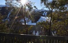 A1/2 Mowamba Place, Thredbo Village NSW