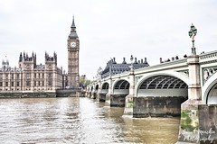 20th April - I sat here (sminchin1977) Tags: isathere london westminsterbridge fmspad aprilphotoadaychallenge