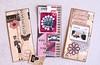 Mini Moo Cards 9 (collageDP) Tags: moocard minimoo collage paperart cutandpaste postagestamp smallart