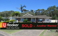 34 Delmer Close, South West Rocks NSW