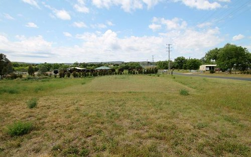 Lot 30 Brownleigh Vale Drive, Inverell NSW 2360
