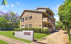 1/48 King Street, St Marys NSW
