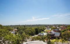 14/82-90 Allison Crescent, Menai NSW