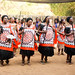 Matenga Cultural Village