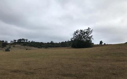 Mount Hunter NSW