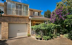 6/53 Robsons Road, Keiraville NSW