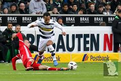 Gladbach vs Bayern München-70.jpg (sushysan.de) Tags: bayern bayernmünchen borussiamönchengladbach bundesliga dfb dfbpokal dfl fohlen gladbach mgb münchen pix pixsportfotos saison20162017 vfl1900 pixsportfotosde sushysan sushysande