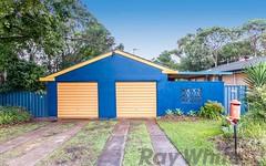 44 Buwa Street, Charlestown NSW