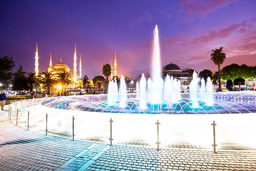 Istanbul_BasvanOortHIRES-73