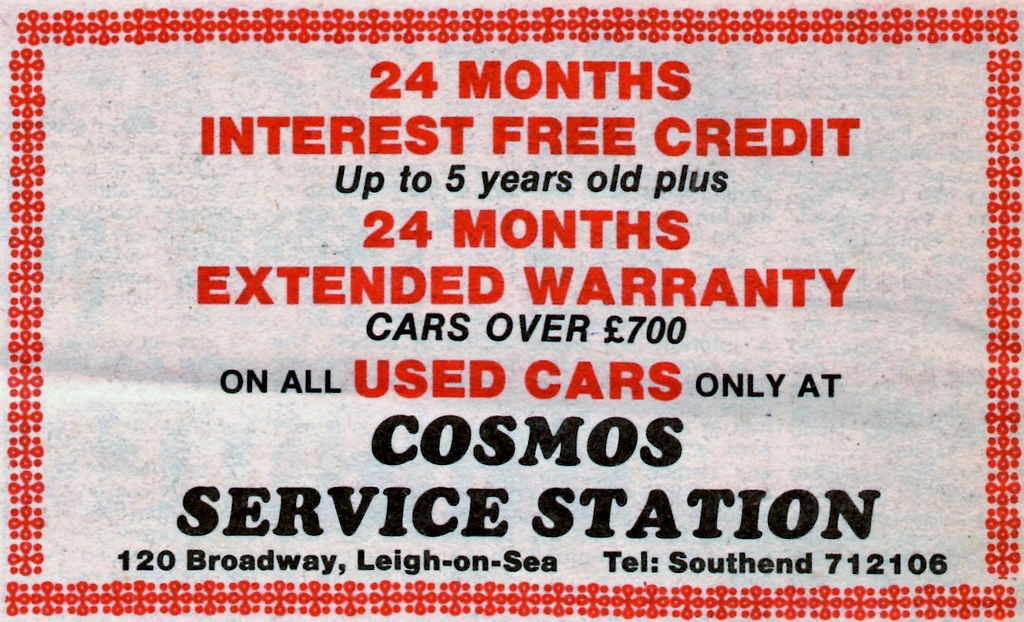 London Road Leigh On Sea Car Dealers