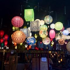 IMG_8607 (meierfoto) Tags: light colour lampion lamps
