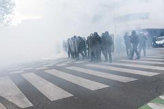 DSC07649.jpg (Reportages ici et ailleurs) Tags: frontnational lycéen paris macron election présidentielle élection seçim presidential manifestation contestation lepen