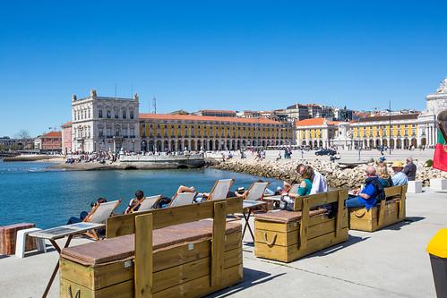 Lissabon_BasvanOort-337