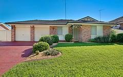 23 Thornbill Crescent, Glenmore Park NSW