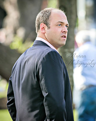 Tom Morley (EASY GOER) Tags: horse racing belmontpark sports races equines thoroughbreds canon5dmarkiii