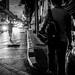 Going Home | Lost in Bangkok | Bangkok 2016