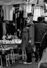 DSC_0539 (Luigi Corvaglia) Tags: casarano salento islam mercato market festa popolare