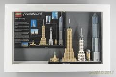 tkm-Kasseby3-Architecture-10 (tankm) Tags: ikea kasseby lego architecture brickheadz minimodular