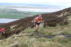 IMG_2950 (ajg393) Tags: criffel hill race 2017