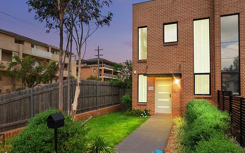1/75 Bangor St, Guildford NSW 2161