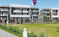 6430 Putters Way, Blacktown NSW