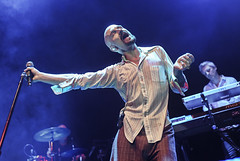 James (Tim Booth) (oscarinn) Tags: james timbooth mexico mexicocity elplaza musica beautiful