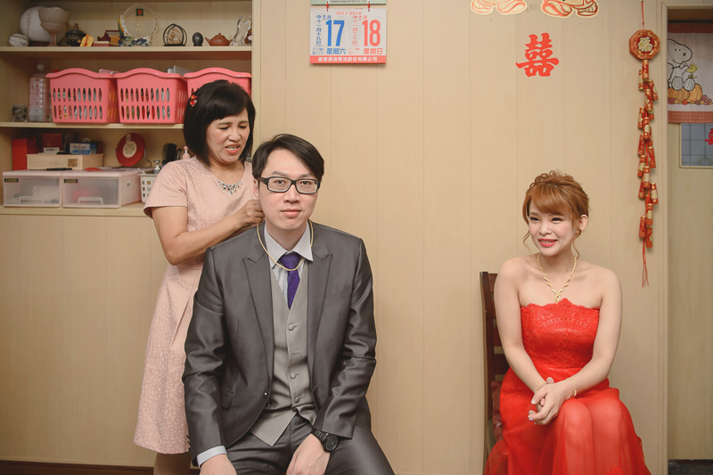宜蘭婚攝, 品華婚宴, 品華婚攝, 品華會館, 婚攝, 婚攝小寶, 新祕Sophia Lin,MSC_0023
