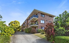 7 / 12 William Street, Tweed Heads South NSW