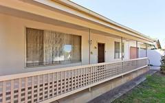 418 Albert Street, Lavington NSW