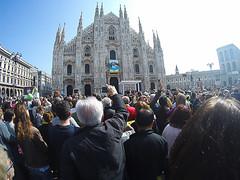 Papa_visita_Milano-0150