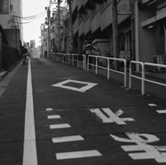 170320_ZenzaBronicaS2_004 (Matsui Hiroyuki) Tags: zenzabronicas2 zenzanon150mmf35 fujifilmneopan100acros