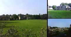 Brownlow Farm, Billinge, 15.9.16 (The Makerfield Rambler) Tags: billinge