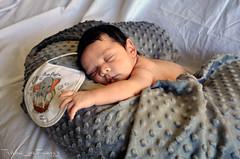 JuanAnnouncements-47 (TrishaLyn) Tags: baby babyboy birthannouncement people juanmartinguzman babies crafts crossstitch bibs birthrecords sanleandro california newborns