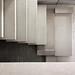 carlo+scarpa%2C+architect%3A+olivetti+showroom+stairs%2C+venice+1957-58