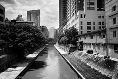 river (Leopold Green) Tags: kualalumpur malaysia malay