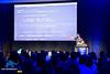 Ravan Scafi - LEROY MERLIN - iMasters PHP Experience 2017 (Grupo iMasters) Tags: ravan scafi leroy merlin imasters php experience 2017