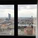 2017-04-09_Leipzig01