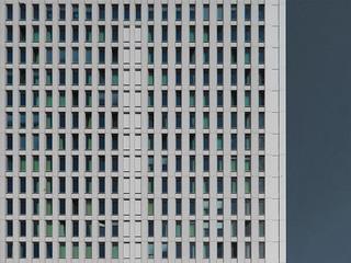 neue barmherzigkeitsfassade | berlin | 1703