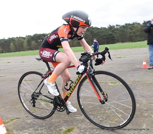 Pk Antwerpen TT (47)