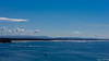 Norah Head (Prishan De Silva) Tags: australia nsw norahhead the entrance lighthouse pelicans sea nature landscape beach