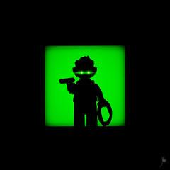 Shadow (336/100) - Spy (Ballou34) Tags: 2016 7dmark2 7dmarkii 7d2 7dii afol ballou34 canon canon7dmarkii canon7dii eos eos7dmarkii eos7d2 eos7dii flickr lego legographer legography minifigures photography stuckinplastic toy toyphotography toys puteaux îledefrance france fr 7d mark 2 ii eos7d stuck plastic blackwhite light shadow photgraphy enevucube minifigure 100shadows 2017 spy