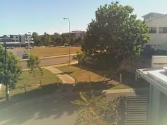 2017-04-28T09:30:04.241963+10:00 (growtreesgrow) Tags: trees timelapse raspberrypi